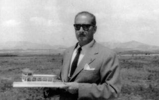 Fundacion Real Sociedad de Tiro de Pichón de Granada
