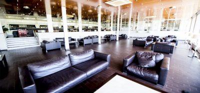 Salones RSTP