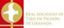 Real Sociedad de Tiro Pichón Logo